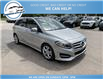 2017 Mercedes-Benz B-Class Sports Tourer (Stk: 17921986) in Greenwood - Image 4 of 17