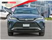 2021 Toyota Venza XLE (Stk: 053916) in Milton - Image 2 of 23