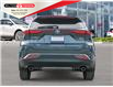2021 Toyota Venza XLE (Stk: 053916) in Milton - Image 5 of 23