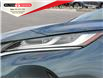 2021 Toyota Venza XLE (Stk: 053916) in Milton - Image 10 of 23