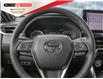 2021 Toyota Venza XLE (Stk: 053916) in Milton - Image 13 of 23
