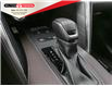 2021 Toyota Venza XLE (Stk: 053916) in Milton - Image 17 of 23