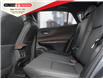 2021 Toyota Venza XLE (Stk: 053916) in Milton - Image 21 of 23