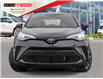 2021 Toyota C-HR LE (Stk: 123939) in Milton - Image 2 of 21