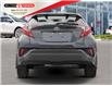 2021 Toyota C-HR LE (Stk: 123939) in Milton - Image 5 of 21
