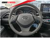 2021 Toyota C-HR LE (Stk: 123939) in Milton - Image 11 of 21