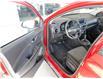 2020 Hyundai Kona 2.0L Essential (Stk: B7977) in Saskatoon - Image 7 of 16