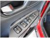 2020 Hyundai Kona 2.0L Essential (Stk: B7977) in Saskatoon - Image 8 of 16