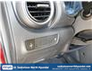 2020 Hyundai Kona 2.0L Essential (Stk: B7977) in Saskatoon - Image 9 of 16