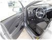 2020 Hyundai Kona 2.0L Essential (Stk: B7978) in Saskatoon - Image 6 of 14