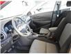 2020 Hyundai Kona 2.0L Essential (Stk: B7977) in Saskatoon - Image 10 of 16