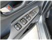 2020 Hyundai Kona 2.0L Essential (Stk: B7978) in Saskatoon - Image 7 of 14