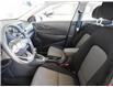 2020 Hyundai Kona 2.0L Essential (Stk: B7977) in Saskatoon - Image 11 of 16