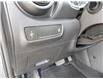 2020 Hyundai Kona 2.0L Essential (Stk: B7978) in Saskatoon - Image 8 of 14