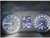 2020 Hyundai Kona 2.0L Essential (Stk: B7977) in Saskatoon - Image 12 of 16
