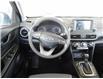 2020 Hyundai Kona 2.0L Essential (Stk: B7978) in Saskatoon - Image 9 of 14