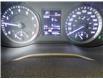 2020 Hyundai Kona 2.0L Essential (Stk: B7977) in Saskatoon - Image 13 of 16