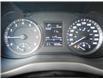 2020 Hyundai Kona 2.0L Essential (Stk: B7978) in Saskatoon - Image 10 of 14