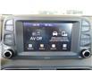 2020 Hyundai Kona 2.0L Essential (Stk: B7977) in Saskatoon - Image 14 of 16