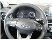 2020 Hyundai Kona 2.0L Essential (Stk: B7978) in Saskatoon - Image 11 of 14