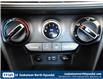 2020 Hyundai Kona 2.0L Essential (Stk: B7977) in Saskatoon - Image 15 of 16