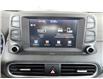2020 Hyundai Kona 2.0L Essential (Stk: B7978) in Saskatoon - Image 12 of 14
