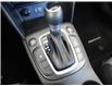 2020 Hyundai Kona 2.0L Essential (Stk: B7977) in Saskatoon - Image 16 of 16