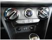2020 Hyundai Kona 2.0L Essential (Stk: B7978) in Saskatoon - Image 13 of 14