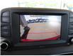 2020 Hyundai Kona 2.0L Essential (Stk: B7977) in Saskatoon - Image 6 of 16