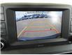 2020 Hyundai Kona 2.0L Essential (Stk: B7978) in Saskatoon - Image 14 of 14