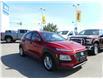 2020 Hyundai Kona 2.0L Essential (Stk: B7977) in Saskatoon - Image 1 of 16