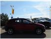 2020 Hyundai Kona 2.0L Essential (Stk: B7977) in Saskatoon - Image 2 of 16