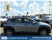 2020 Hyundai Kona 2.0L Essential (Stk: B7978) in Saskatoon - Image 2 of 14