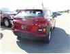 2020 Hyundai Kona 2.0L Essential (Stk: B7977) in Saskatoon - Image 3 of 16