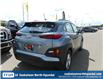 2020 Hyundai Kona 2.0L Essential (Stk: B7978) in Saskatoon - Image 3 of 14