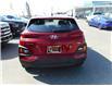 2020 Hyundai Kona 2.0L Essential (Stk: B7977) in Saskatoon - Image 4 of 16