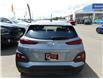 2020 Hyundai Kona 2.0L Essential (Stk: B7978) in Saskatoon - Image 4 of 14