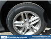 2020 Hyundai Kona 2.0L Essential (Stk: B7977) in Saskatoon - Image 5 of 16