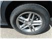 2020 Hyundai Kona 2.0L Essential (Stk: B7978) in Saskatoon - Image 5 of 14