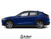 2021 Alfa Romeo Stelvio ti (Stk: ) in Woodbridge - Image 2 of 9