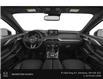 2021 Mazda CX-9 Kuro Edition (Stk: 37611) in Kitchener - Image 5 of 9