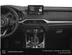 2021 Mazda CX-9 Kuro Edition (Stk: 37611) in Kitchener - Image 7 of 9
