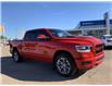 2019 RAM 1500 Sport (Stk: B7974) in Saskatoon - Image 1 of 15