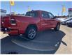 2019 RAM 1500 Sport (Stk: B7974) in Saskatoon - Image 3 of 15