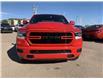 2019 RAM 1500 Sport (Stk: B7974) in Saskatoon - Image 7 of 15