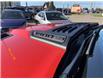 2019 RAM 1500 Sport (Stk: B7974) in Saskatoon - Image 8 of 15