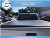 2019 Chevrolet Silverado 1500 LD Silverado Custom (Stk: 19-99821) in Greenwood - Image 8 of 18