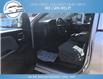 2019 Chevrolet Silverado 1500 LD Silverado Custom (Stk: 19-99821) in Greenwood - Image 10 of 18