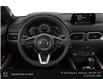 2021 Mazda CX-5 Signature (Stk: 37614) in Kitchener - Image 4 of 9