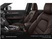2021 Mazda CX-5 Signature (Stk: 37614) in Kitchener - Image 6 of 9